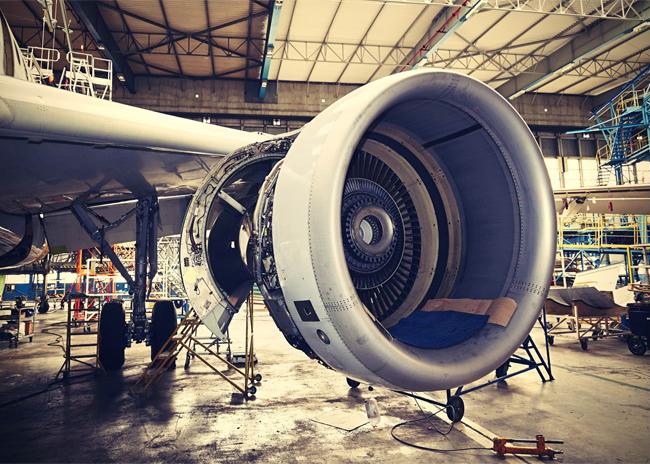 Ingeniería y Servicios