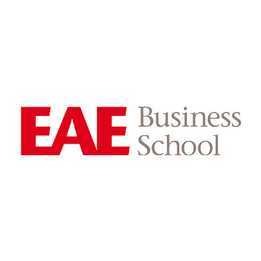 _0000_EAE Business School