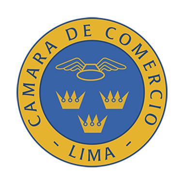 _0003_camara-de-comercio-lima-logo
