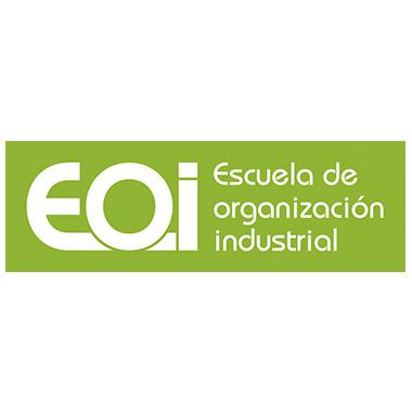 _0004_Logo-EOI