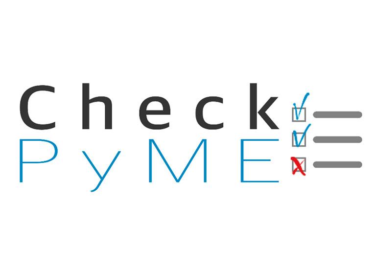 Consultoria---Check-PyME