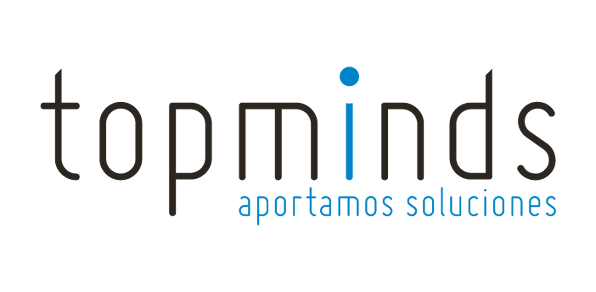logotopmind_actualizado