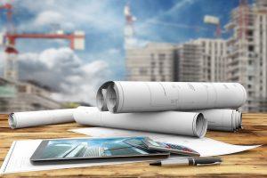 Construcción e Interiorismo